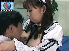 lactation_chunk_72.jpg