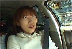 4la_chunk_28.jpg