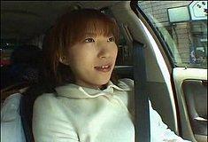 4la_chunk_3.jpg