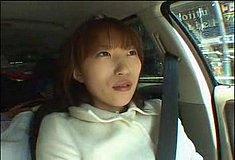 4la_chunk_30.jpg