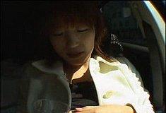 4la_chunk_39.jpg