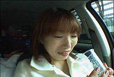 4la_chunk_73.jpg