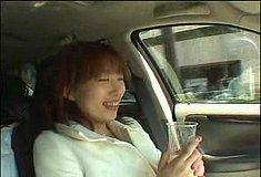 4la_chunk_91.jpg