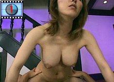 lactation_chunk_118.jpg
