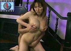 lactation_chunk_137.jpg