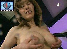 lactation_chunk_141.jpg