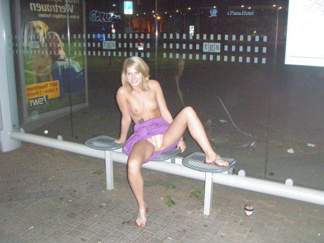 Фото девушки спалились, Спалились (46 фото) Загоны. Ру - самый загонный сайт! 11 фотография