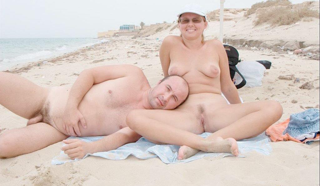 фото и видео на нудиском пляже