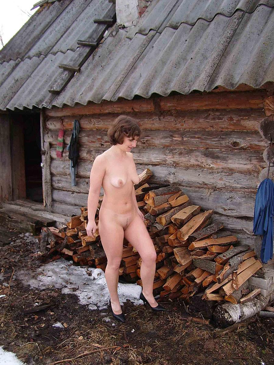 Видео старых колхозниц в бане