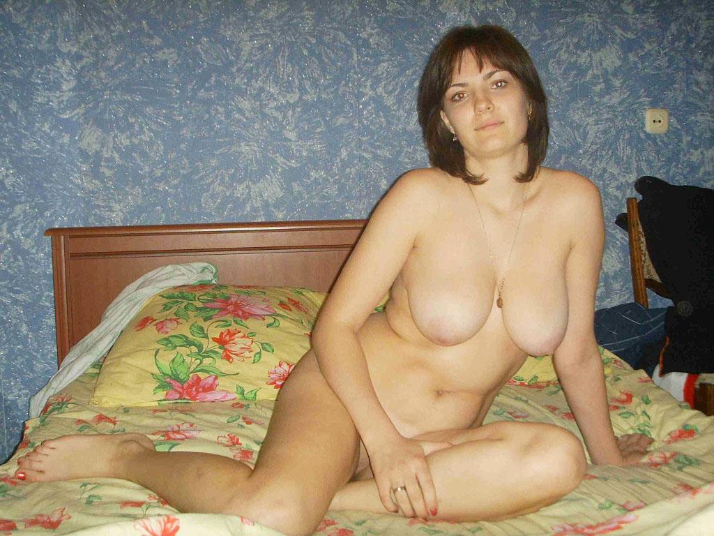Фотоальбомы-голых-женщин.кому