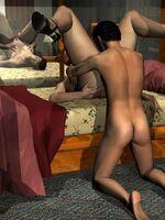 3d porn movies
