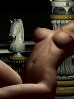3d cartoon porn