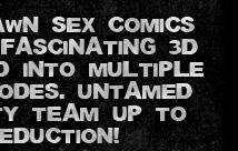 free 3d porn videos