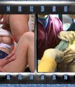 erotic chikan stories