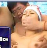 chikan groping vids watch free