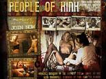 People of kink