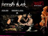 Fetish Bar