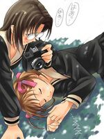 hentai manga porn