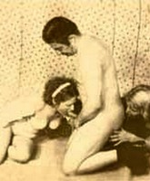 vintage porn collection
