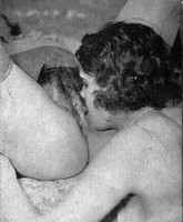 old time sex