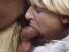 retro sex