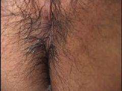 free gay asian porn