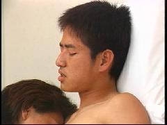 gay asian sex
