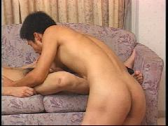 gay asian sex movies