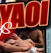 gay asian sex movies