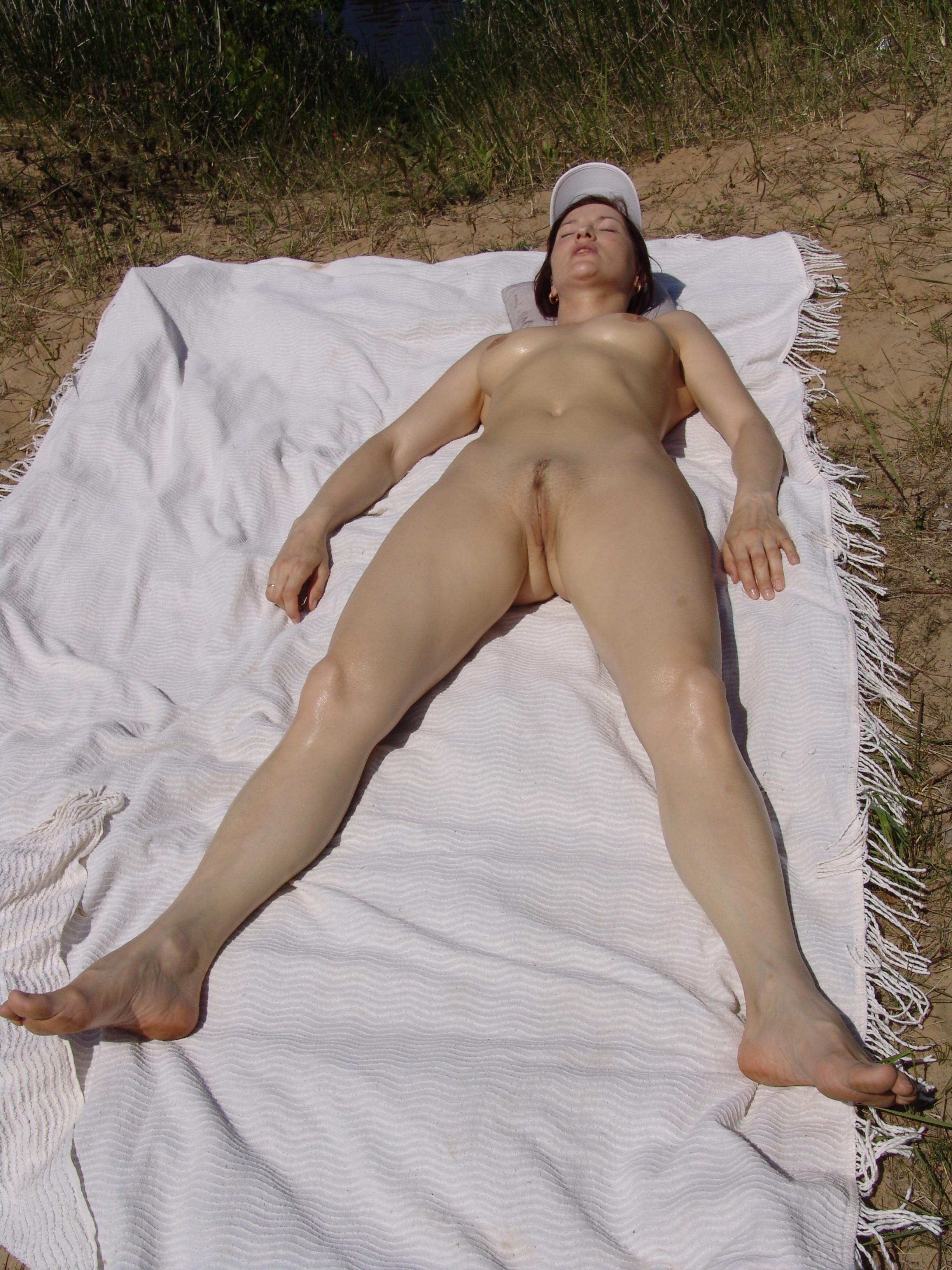 megan good nude xxx vids
