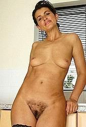 hairy-milf-slut12.jpg