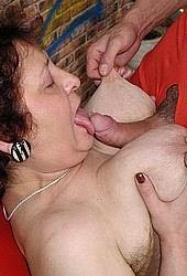 hairy-granny-fuck02.jpg