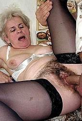 hairy-granny-c0ck-suck08.jpg