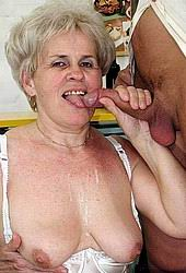 hairy-granny-c0ck-suck15.jpg