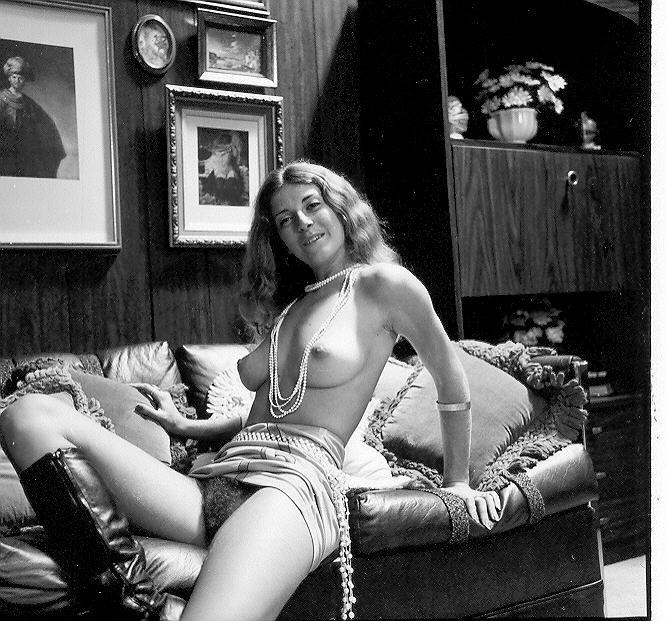 50х еротические годов фильмы