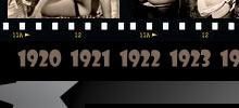 retro sex tapes