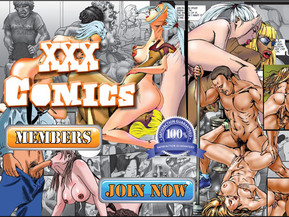 ADULT EMPIRE PORN CARTOON NETWORK - CARTOONS PORN SITES