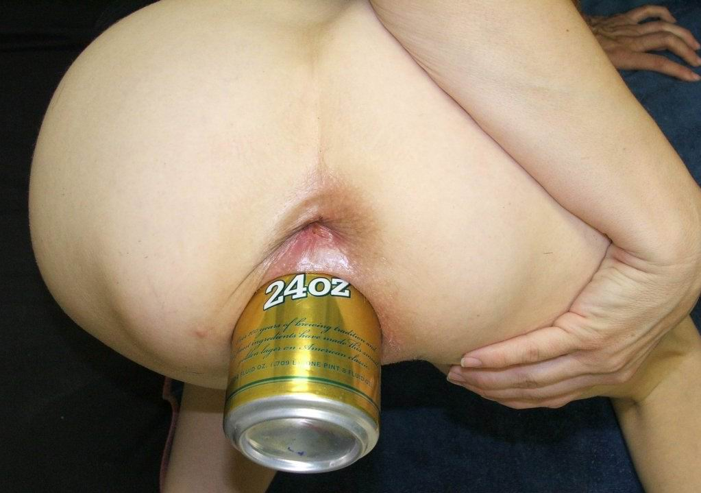 bizarre sex toys