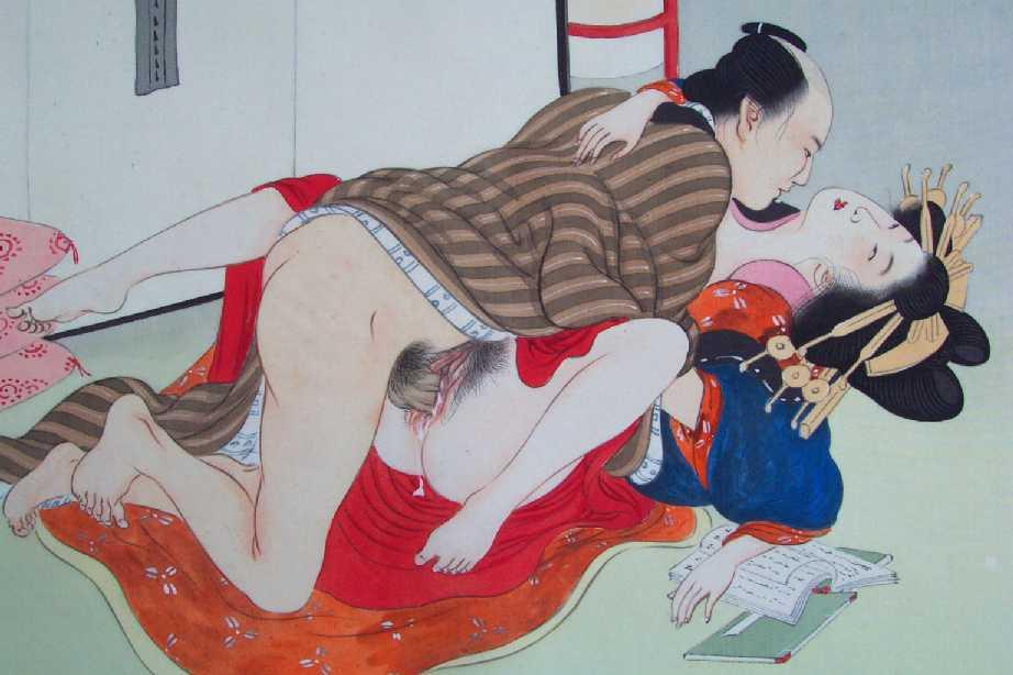 базируется рисунки китайцы секс порно говорила, что это