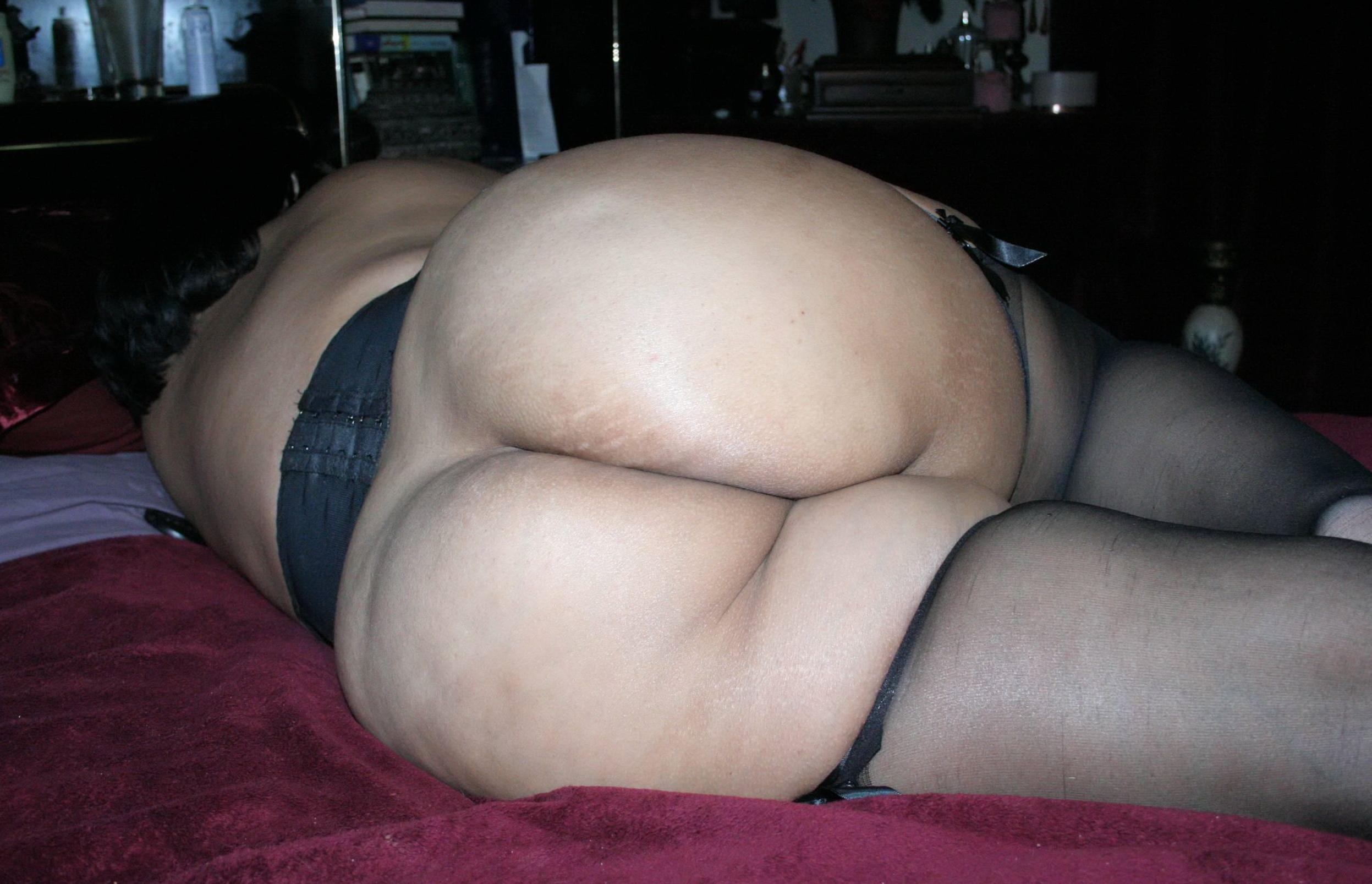 Большие задницы женщин, проститутки в ярославле дешево