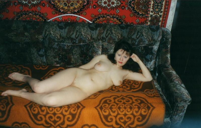 нас всегда русские женщины шокируют своими голыми фотографиями посадишь