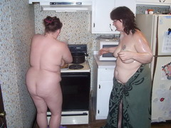 bbw wives