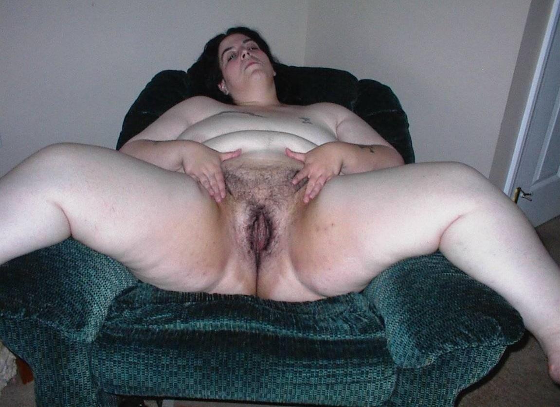 tiny young dick pics