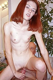 very-old-fucks-skinny-redhead-with-tiny-tits04.jpg