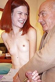 very-old-fucks-skinny-redhead-with-tiny-tits06.jpg
