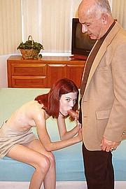 very-old-fucks-skinny-redhead-with-tiny-tits07.jpg