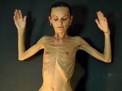 skinny-vulvas11.jpg