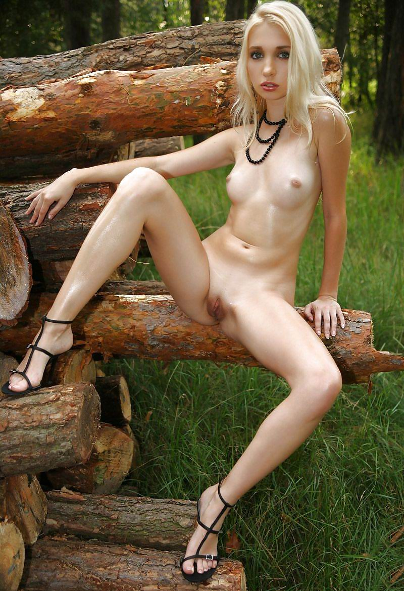 skinniest-girl-fucking-fucking-a-small-busty-girl