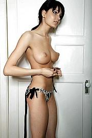 titless-skinny-girls08.jpg