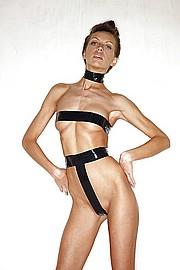 titless-skinny-girls13.jpg
